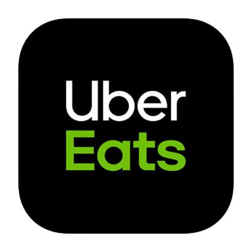 pide los panchos a domicilio con uber eats